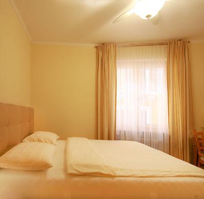 Hotel_Garni_Golf_Ascona_2019_Einzelzimmer_Comfort