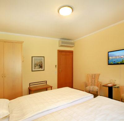 Hotel_Garni_Golf_Ascona_2019_Doppelzimmer_Classic