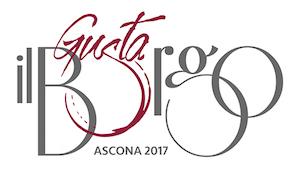 Gusta il Borgo Ascona 2018