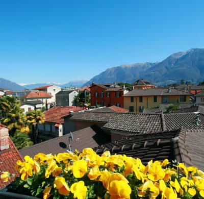 Hotel_Garni_Golf_Ascona_2019_Seesicht_Terrasse