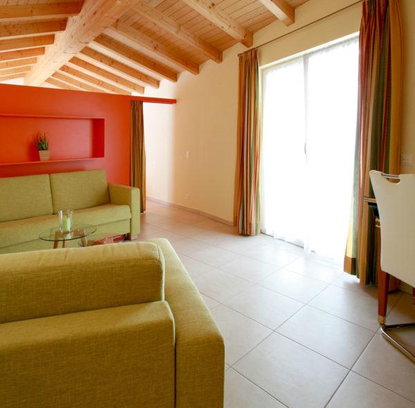 Hotel_Garni_Golf_Ascona_Depandance_2019_Wohnung3