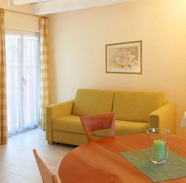 Hotel_Garni_Golf_Ascona_2019_Ferienwohnung