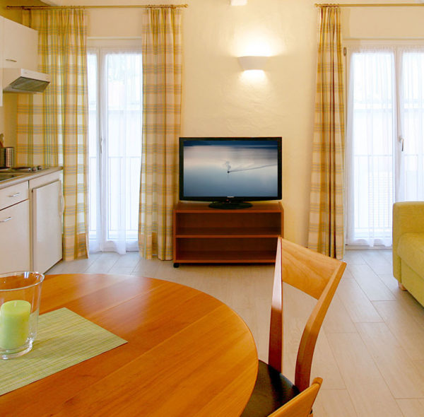 Hotel_Garni_Golf_Ascona_Depandance_2019_Ferienwohnung