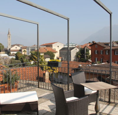 Hotel_Garni_Golf_Ascona_2019_Balkonzimmer