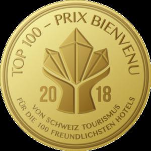 Garni-Golf_Ascona_PRIXBIENVENU2018_Top100