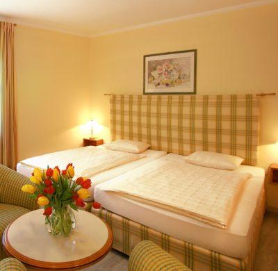 Hotel_Garni_Golf_Ascona_2019_Familienzimmer