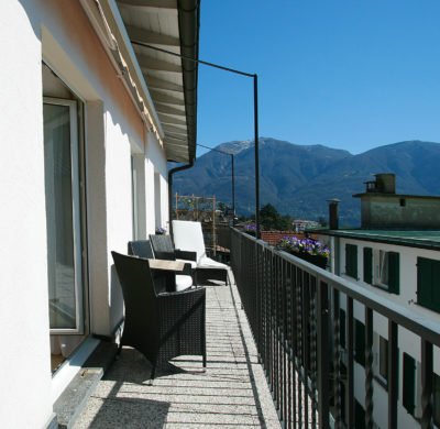 Hotel_Garni_Golf_Ascona_2019_Balkon_Junior_Suite