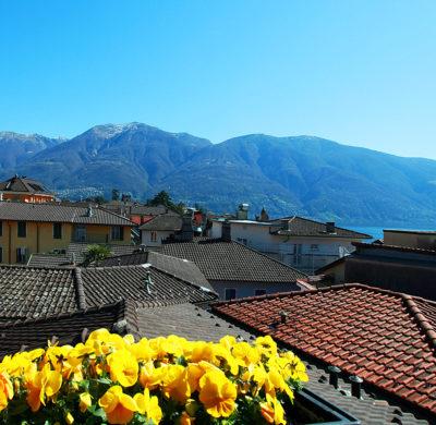 Hotel_Garni_Golf_Ascona_2019_Aussicht