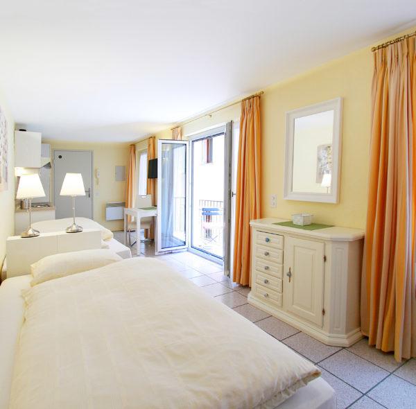 Hotel_Garni_Golf_Ferienwohnung_2019
