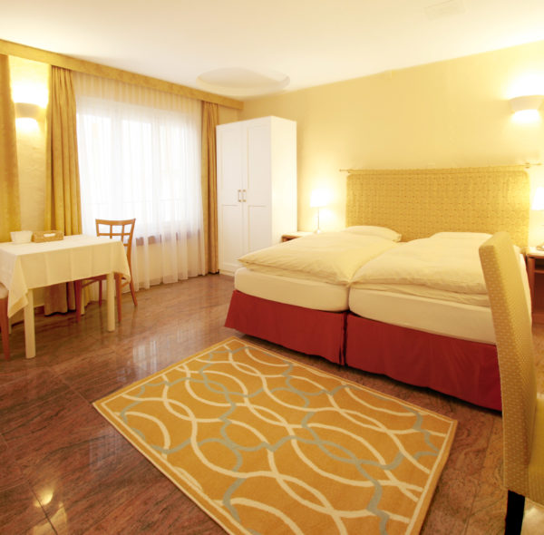 Hotel_Garni_Golf_Ferienwohnung_Ascona_2019