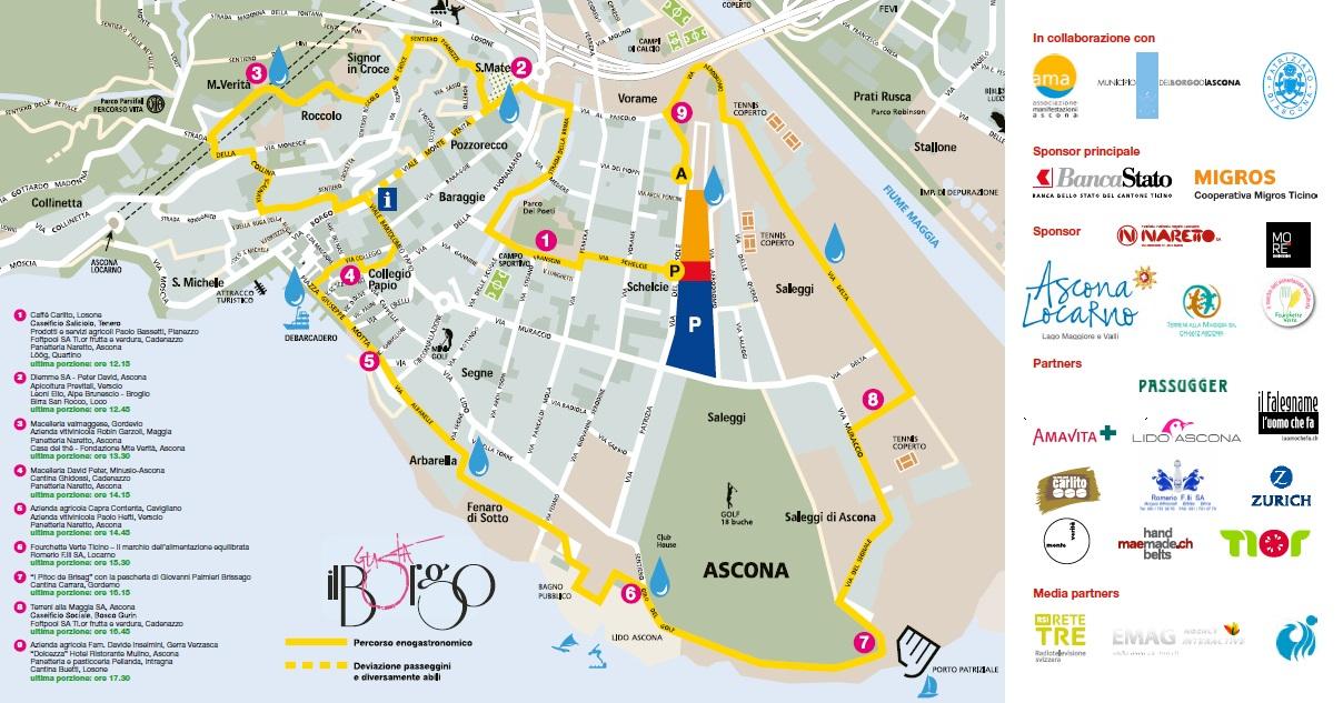 Hotel_Garni_Golf_Ascona_Gusta_il_Borgo
